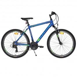 Bicicleta Cross Romero