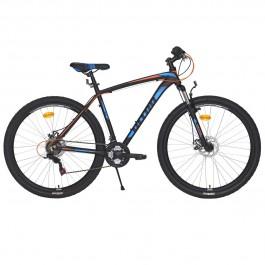 "Bicicleta Ultra Nitro 29"""