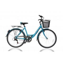 Bicicleta Ultra Riviera
