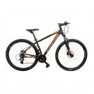 Bicicleta Fivestars Rebel