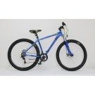 Bicicleta Ultra Nitro