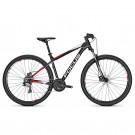 """Bicicleta Focus Whistler Core 24G 29"""""""
