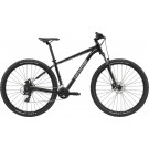 BICICLETA CANNONDALE TRAIL 8 GREY
