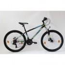 Bicicleta Sprint Active DD 26