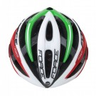 Casca Force Road Pro Italy