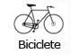 Biciclete Mountain Bike