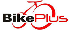 Biciclete Piese Accesorii